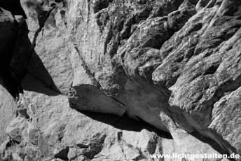 Yosemite Park California Contrast Ansel Adams