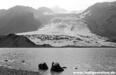 Iceland Thórsmörk Thorsmork Þórsmörk Valley Landscape Glacier 1999