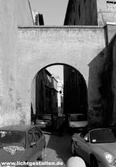 Rome 2002