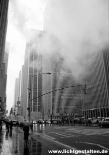 New York 1994